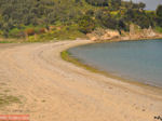 Strand bij Orei | Evia Griekenland | De Griekse Gids - Foto van De Griekse Gids