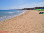 GriechenlandWeb.de Strand van Rethymnon Stadt - Foto GriechenlandWeb.de