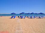Superstrand Rethymnon - Foto GriechenlandWeb.de