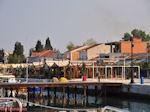 GriechenlandWeb.de De terrasjes van Orei | Evia Griechenland | GriechenlandWeb.de - Foto GriechenlandWeb.de