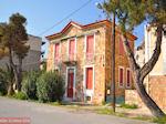 GriechenlandWeb.de Traditioneel huis in Aedipsos (Edipsos) - Foto GriechenlandWeb.de