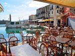 Venetiaanse haven Retymnon - Foto van De Griekse Gids