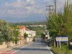 GriechenlandWeb.de Viran Episkopi Rethymnon - Foto GriechenlandWeb.de