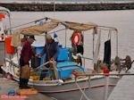 De vissers van Karystos | Evia Griekenland | De Griekse Gids - Foto van De Griekse Gids