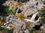 Kataraktes Drymona bij Rovies en Osios David klooster - Foto van De Griekse Gids