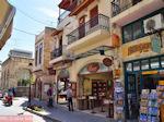 Winkeltjes in Rethymnon stad - Foto van De Griekse Gids