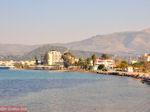 Zicht op Eretria | Evia Griekenland | De Griekse Gids - Foto van De Griekse Gids
