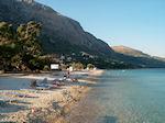 GriechenlandWeb.de Het Strandt van Barbati - Korfu - Foto GriechenlandWeb.de
