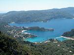 Wat een natuur - Paleokastritsa (Corfu) - Foto van De Griekse Gids