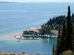 Kouloura, het strand van de familie Agnelli - Foto van De Griekse Gids