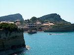GriechenlandWeb.de Sidari Korfu - Canal d'amour 6 - Foto GriechenlandWeb.de