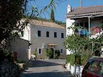 Het dorpje Peroulades (Corfu) - Foto van De Griekse Gids