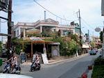 Ergens tussen Dassia en Gouvia - Foto van De Griekse Gids