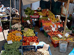 GriechenlandWeb.de Fruit und groenten - Korfu Stadt - Foto GriechenlandWeb.de