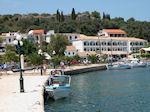 Kassiopi, in het noordoosten van Corfu - Foto van De Griekse Gids