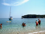 Kalami Corfu, hier woonde Lawrence Durrell - Foto van De Griekse Gids