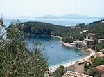 GriechenlandWeb.de Kalami Korfu, het is hier prachtig - Foto GriechenlandWeb.de