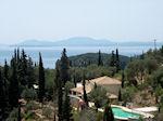 Vlakbij Kouloura - Foto van De Griekse Gids