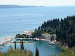 Kouloura, een speciale plek op Corfu - Foto van De Griekse Gids