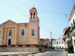 Kerk van Lefkimmi (Corfu) - Foto van De Griekse Gids
