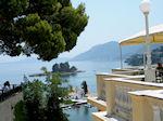 Pontikonissi Corfu - Het muizeneiland - Foto van De Griekse Gids