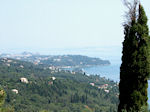 GriechenlandWeb.de Groen eiland Korfu - Foto GriechenlandWeb.de