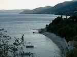 Baatje Nissaki Corfu - Foto van De Griekse Gids