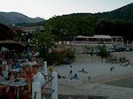 Taverna bij Nisaki (Nissaki) Corfu - Foto van De Griekse Gids