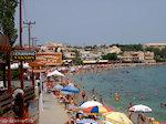 Agia Pelagia strand - Foto van De Griekse Gids