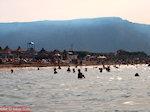 Heerlijk zwemmen in Amoudara - Foto van De Griekse Gids