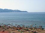 GriechenlandWeb.de De baai van Heraklion Amoudara - Foto GriechenlandWeb.de