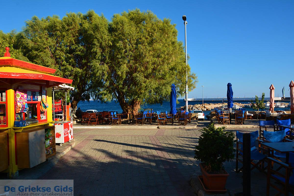 foto Agios Kirykos Ikaria | Griekenland | Foto 21