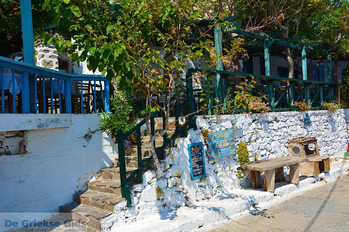 foto Armenistis Ikaria | Griekenland | Foto 59