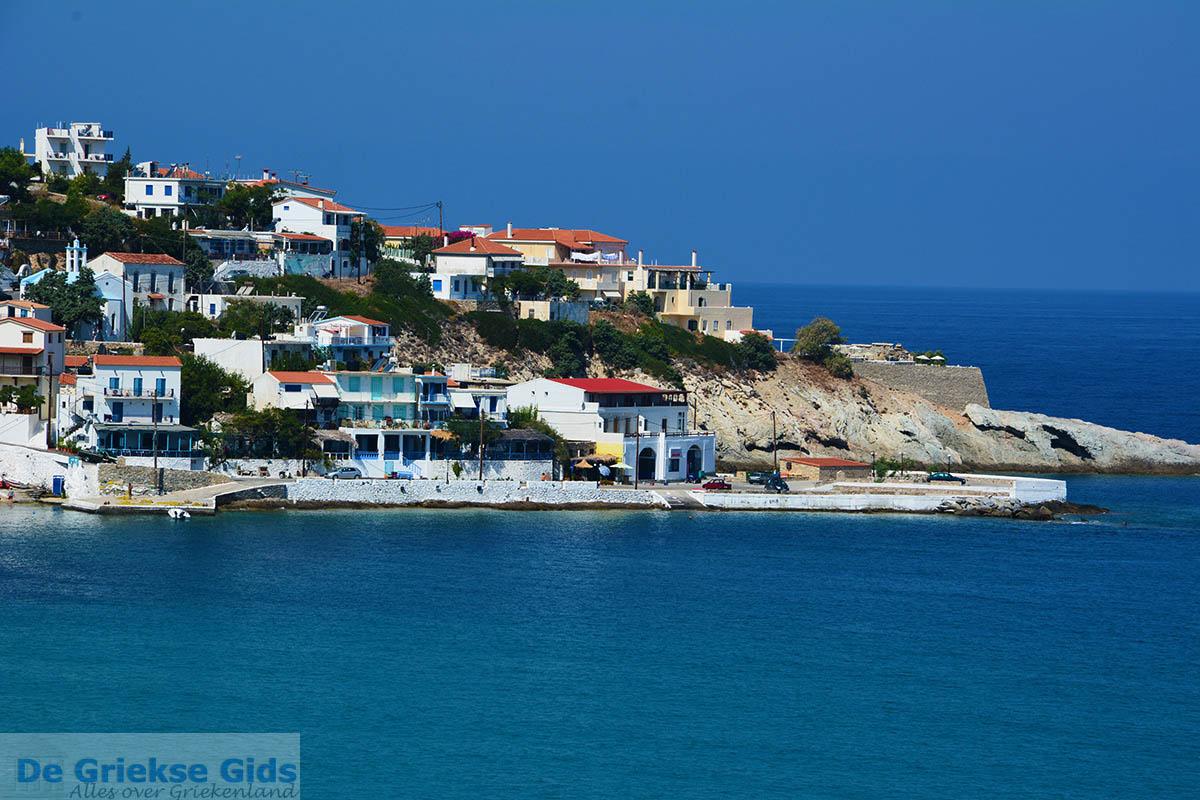 foto Armenistis Ikaria | Griekenland | Foto 64