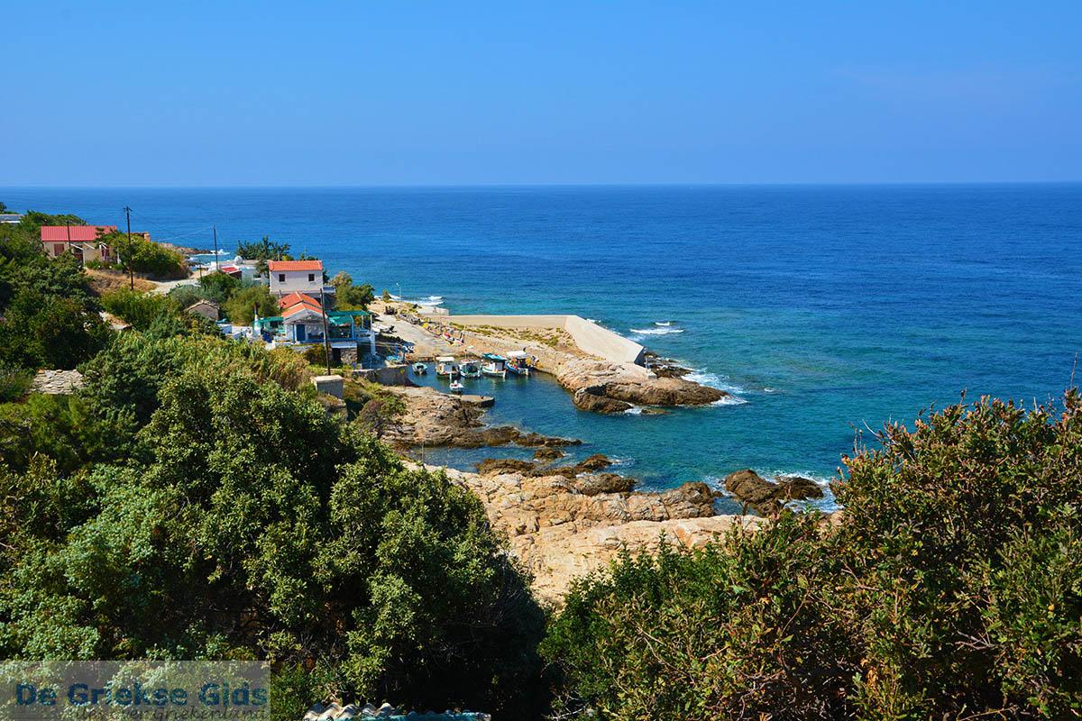 foto Avlaki Ikaria | Griekenland | Foto 5