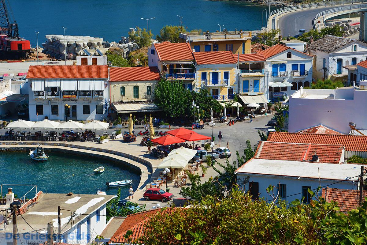 foto Evdilos Ikaria | Griekenland | Foto 10