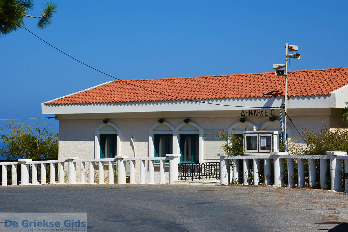 foto Evdilos Ikaria | Griekenland | Foto 14