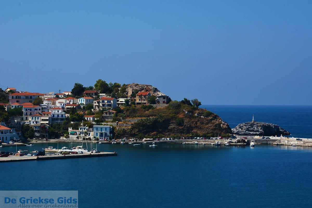 foto Evdilos Ikaria | Griekenland | Foto 18