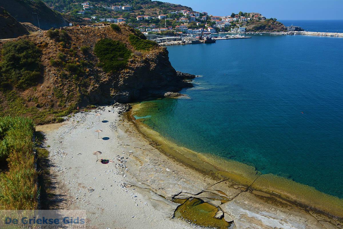 foto Evdilos Ikaria | Griekenland | Foto 19