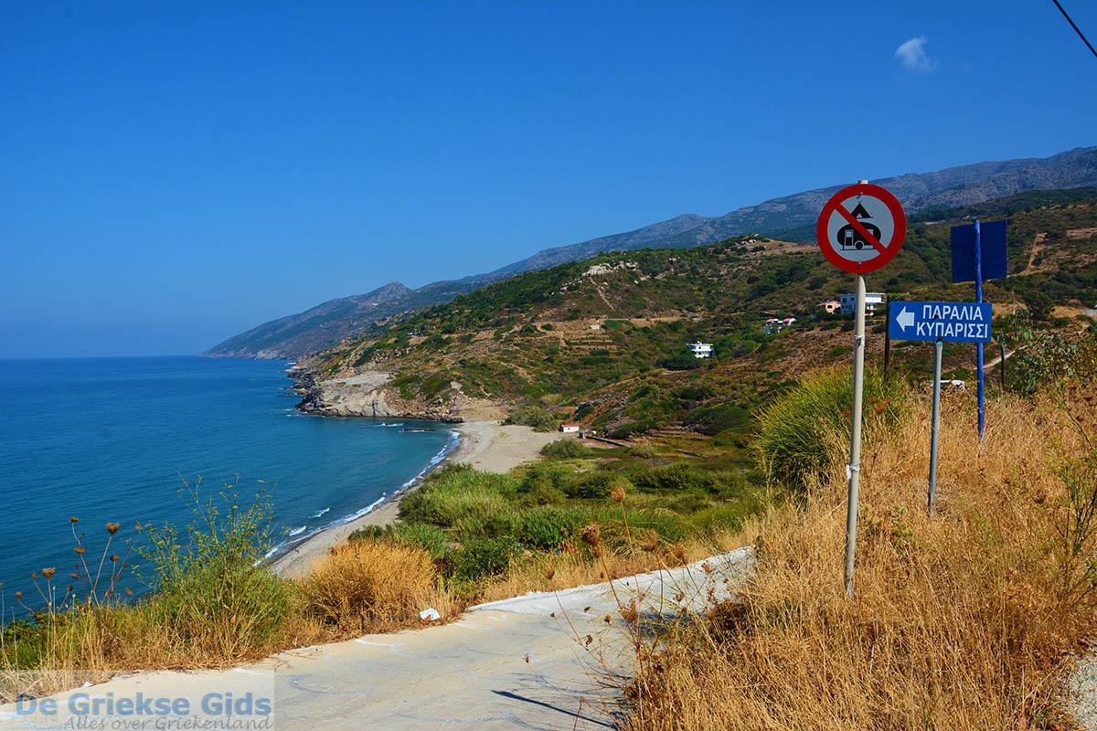 foto Evdilos Ikaria | Griekenland | Foto 22