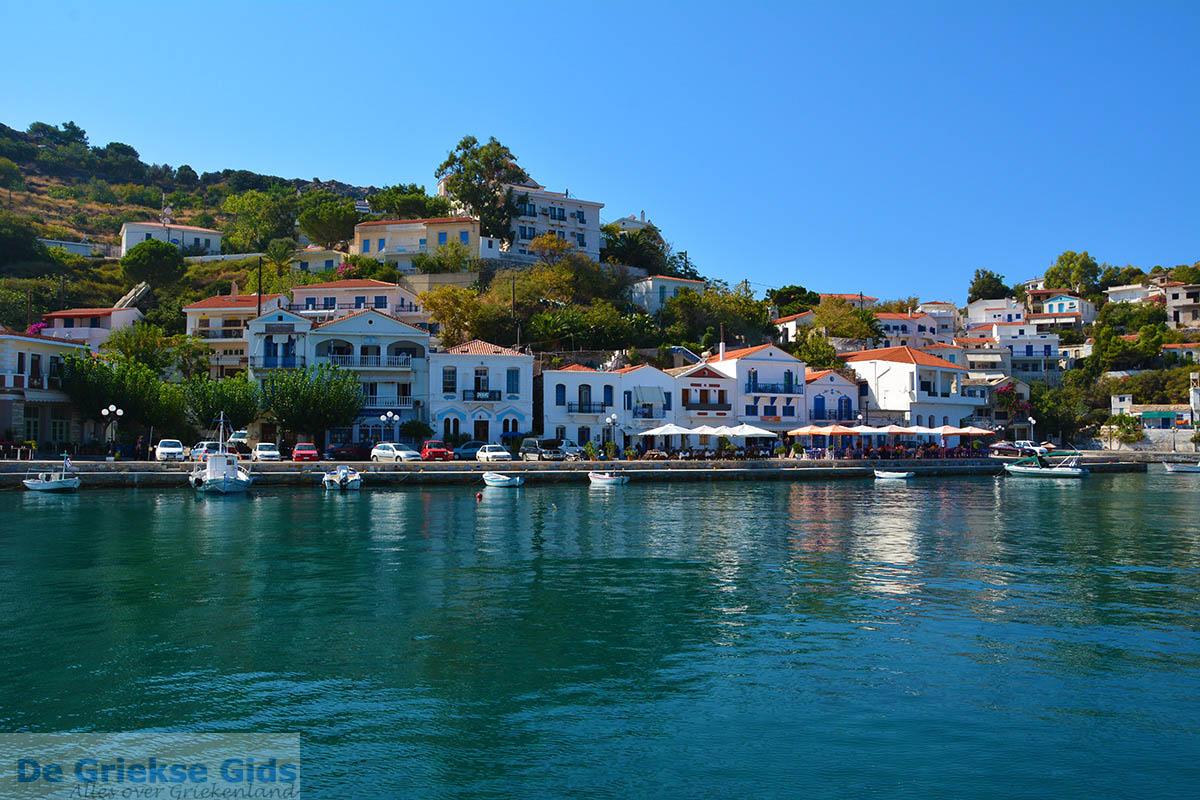 foto Evdilos Ikaria | Griekenland | Foto 28