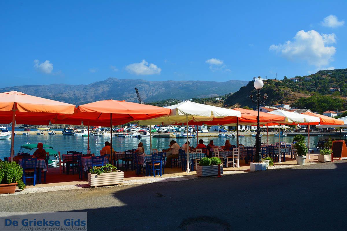 foto Evdilos Ikaria | Griekenland | Foto 39