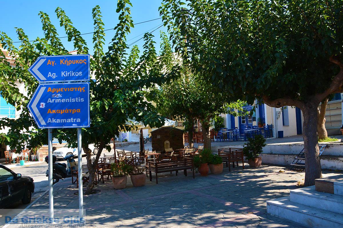 foto Evdilos Ikaria | Griekenland | Foto 40