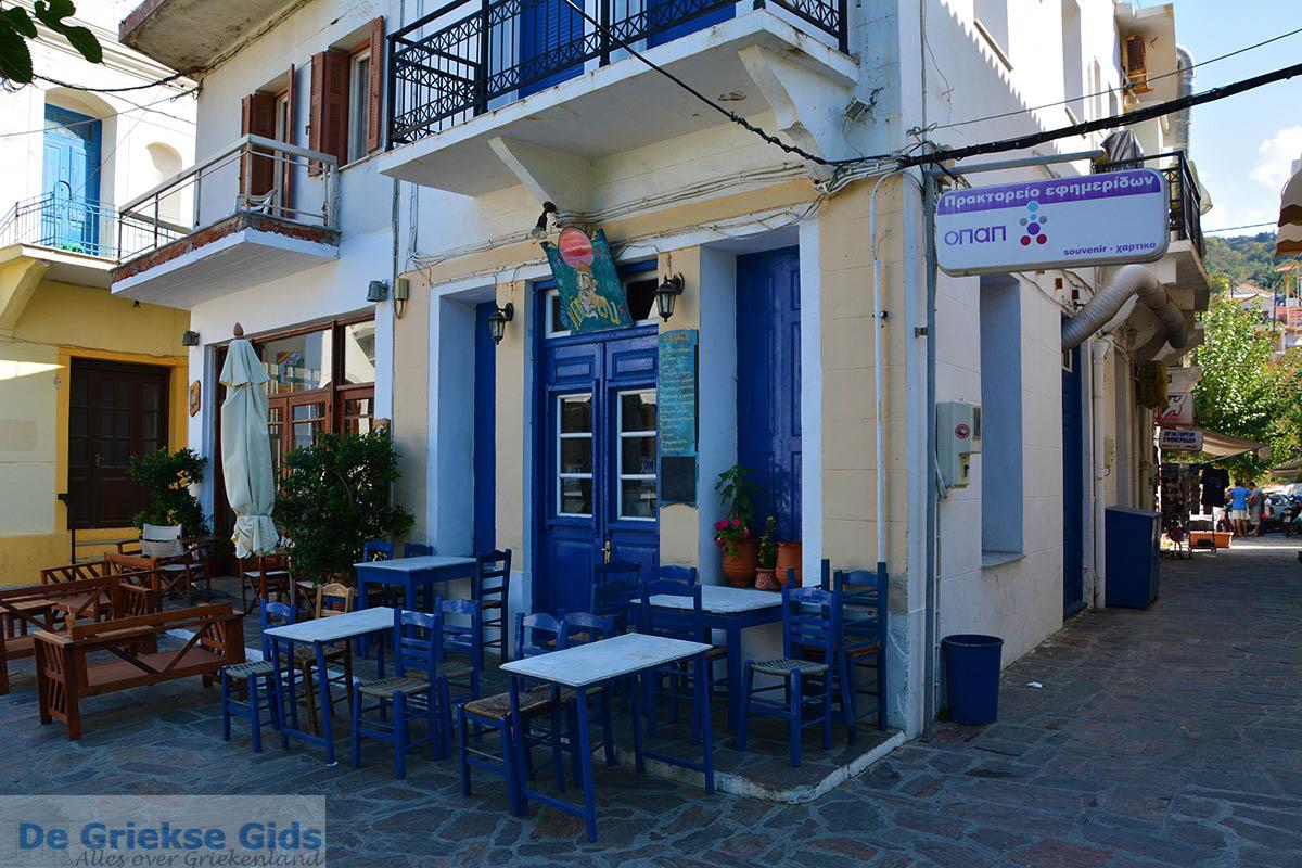 foto Evdilos Ikaria | Griekenland | Foto 41