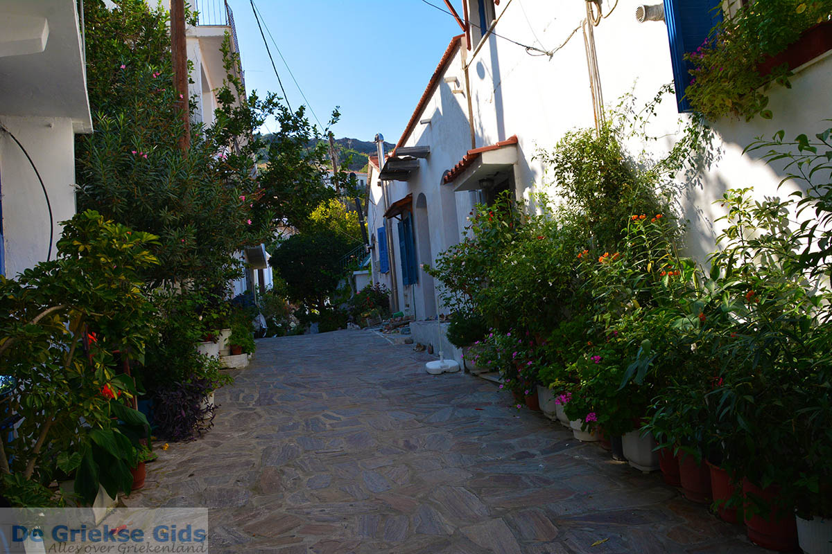 foto Evdilos Ikaria | Griekenland | Foto 43