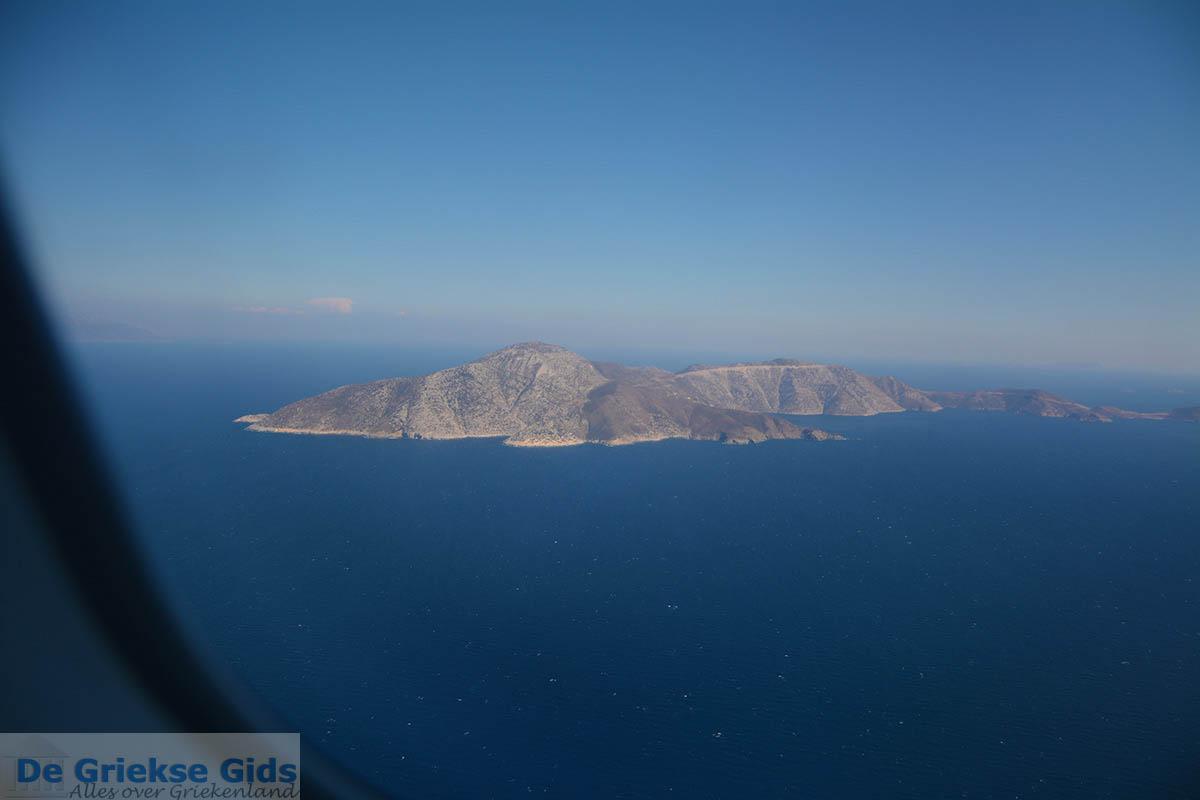 foto Eiland Fourni bij Ikaria | Griekenland | Foto 2
