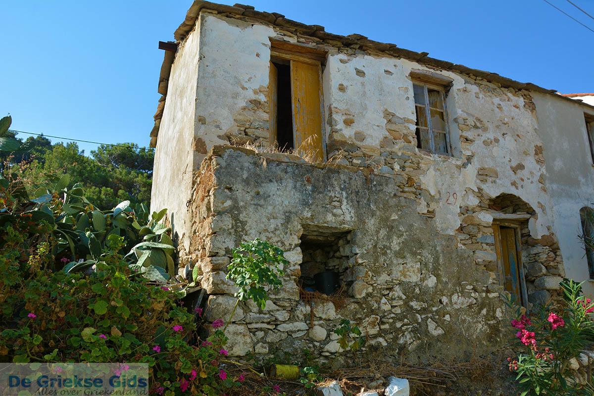 foto Gialiskari Ikaria | Griekenland | Foto 9