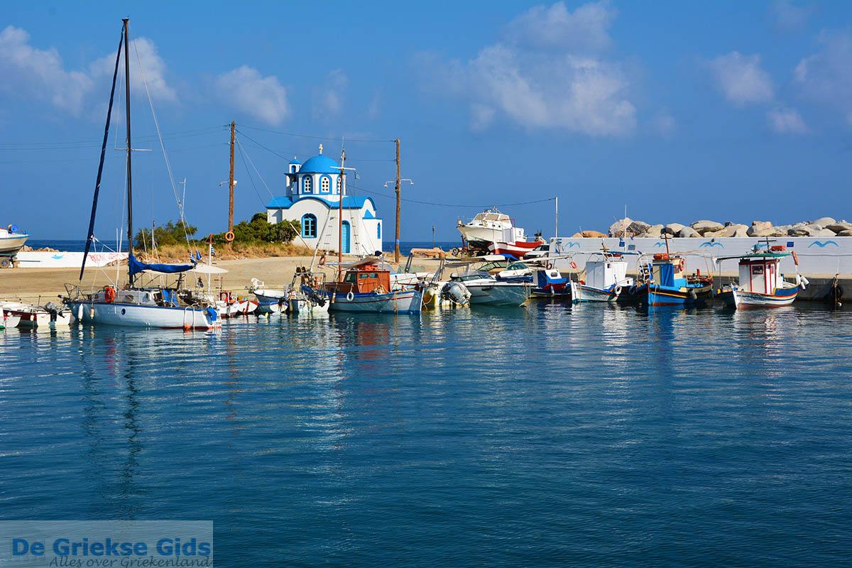 foto Gialiskari Ikaria | Griekenland | Foto 16
