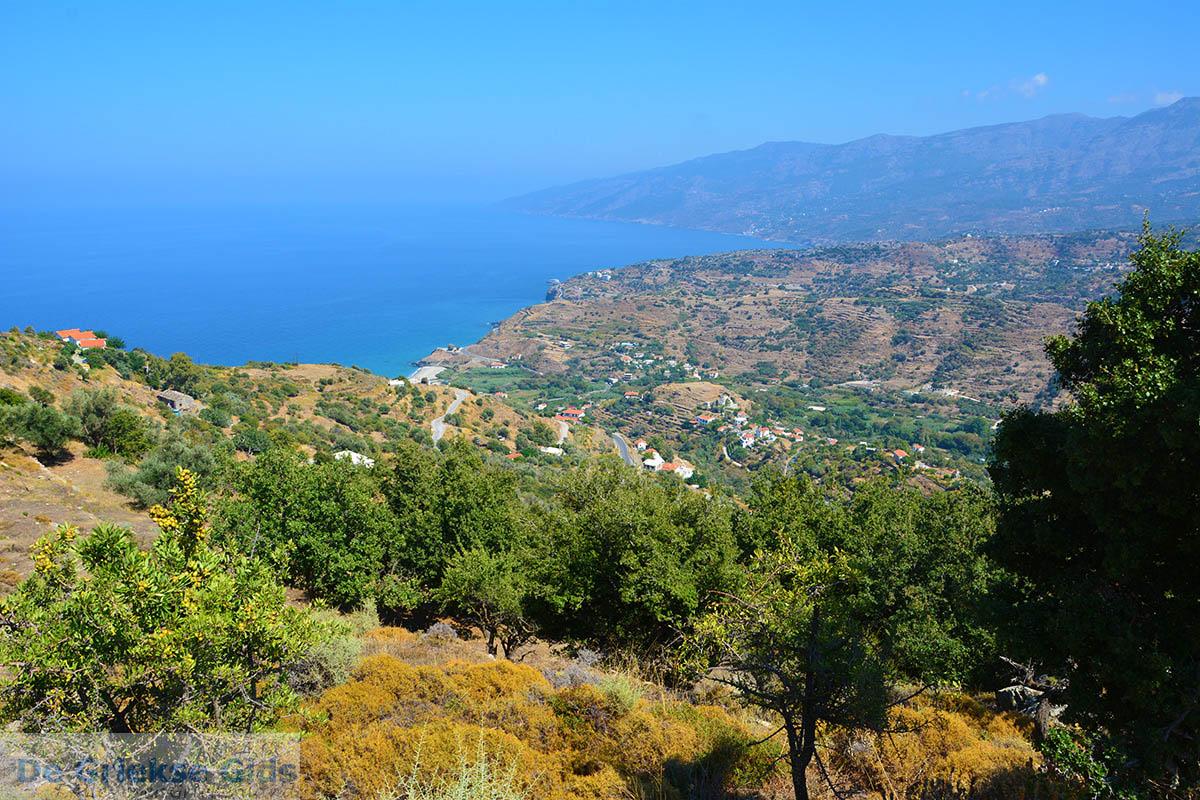 foto Kampos Ikaria | Griekenland foto 1