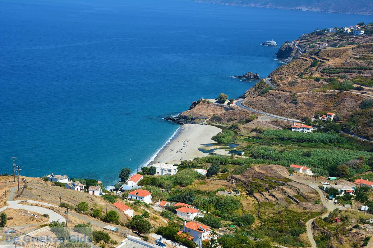foto Kampos Ikaria | Griekenland foto 3